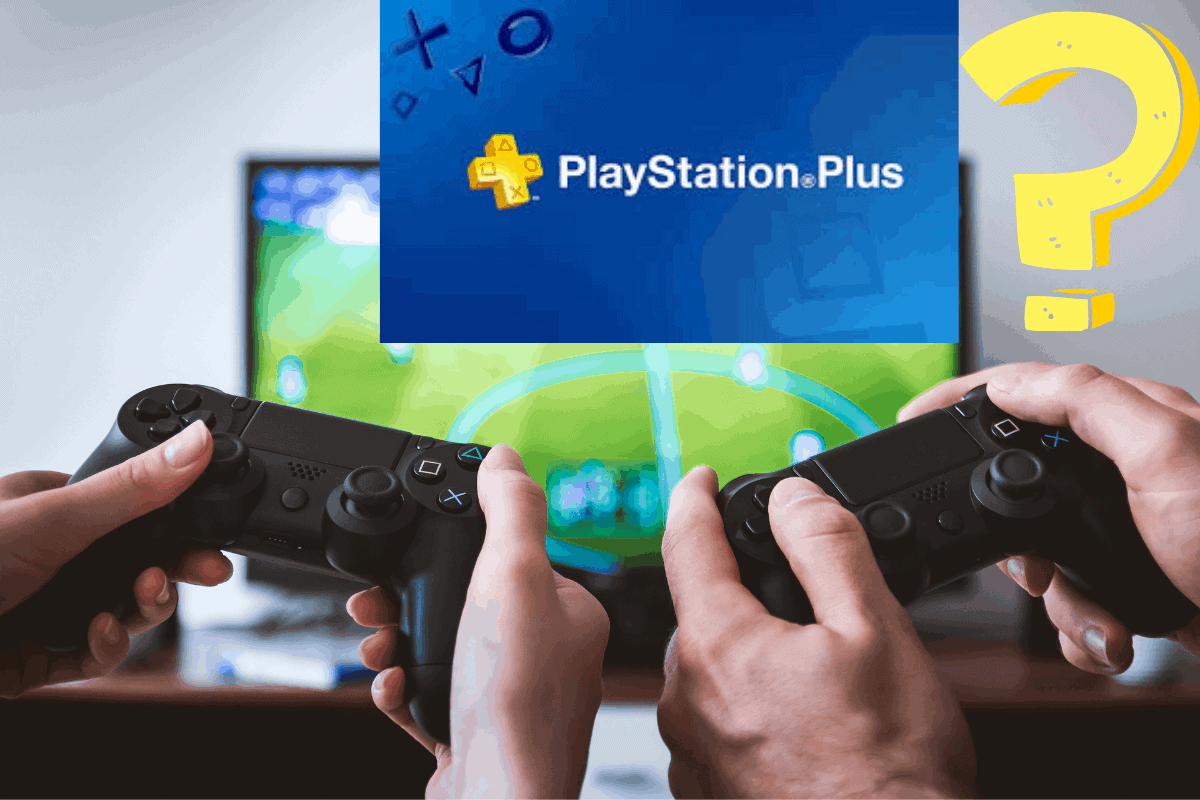 Do you need 2 PSN accounts to play split screen?