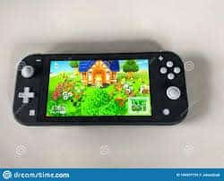 is the nintendo switch lite worth it