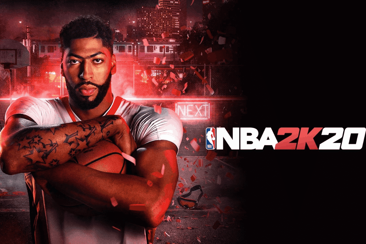 Can you play 2k without PS+?