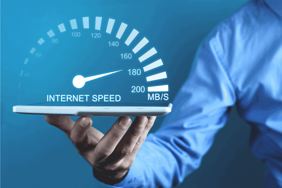 Is 400 Mbps Good Enough For Gaming?