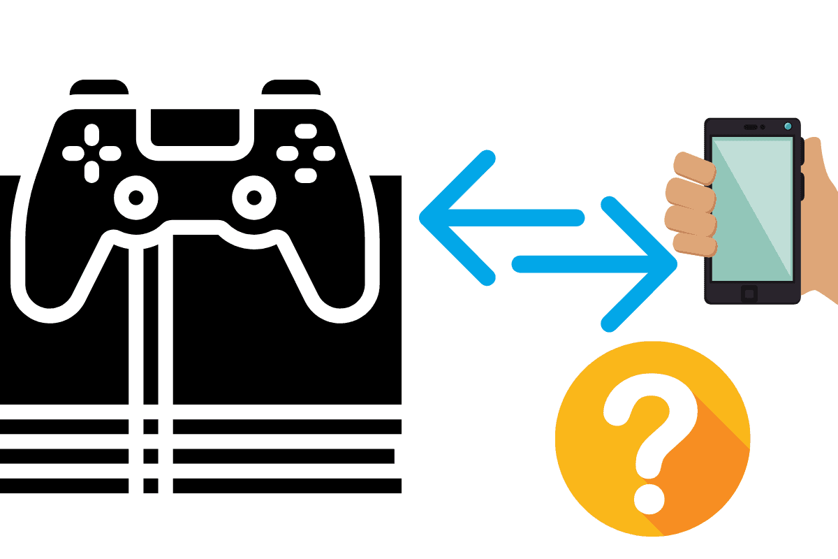 Can You Get PS4 Capture Gallery On Phone?