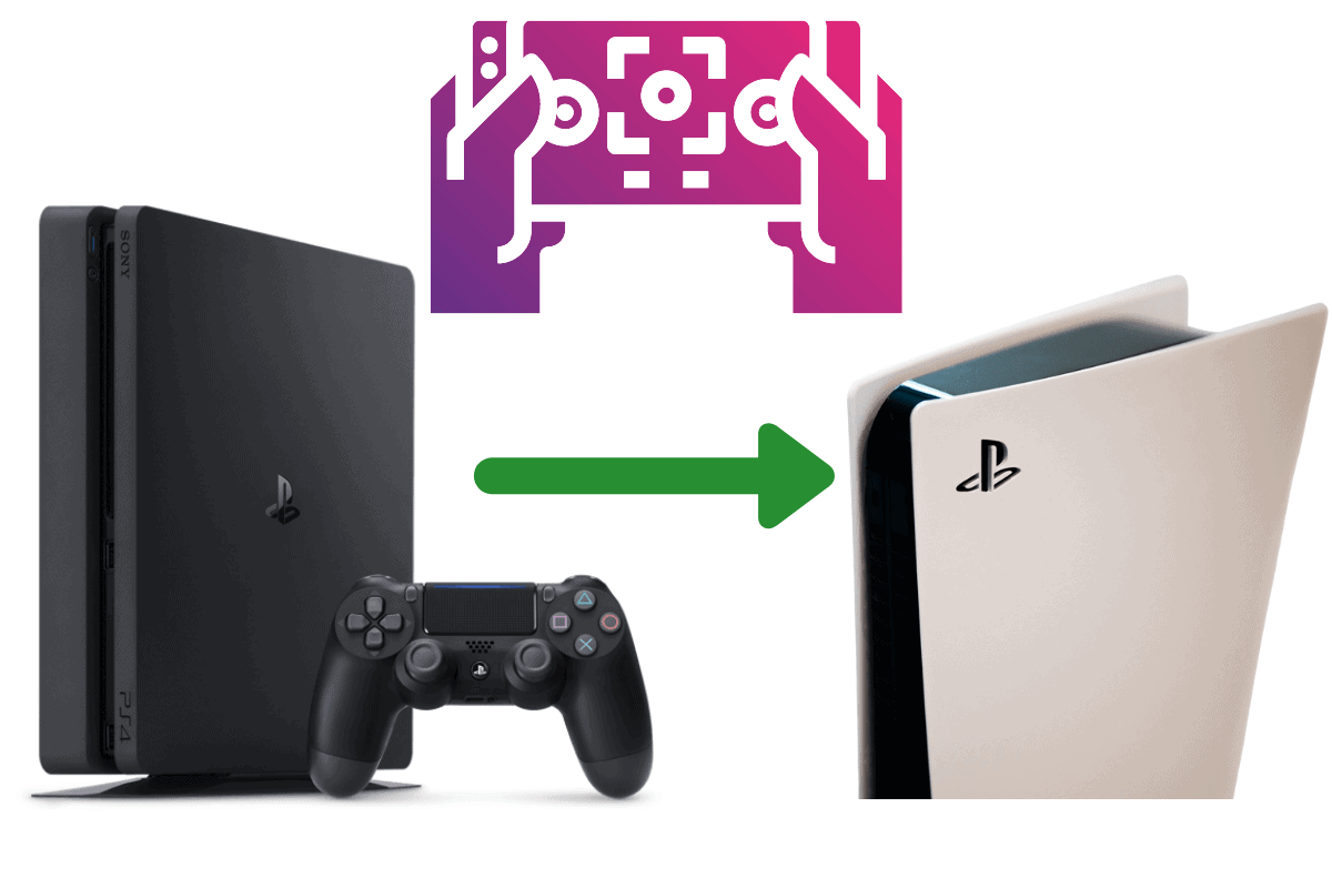 How do I uninstall ps5 remote play from ps4?